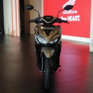 motomaxone new vario 150 2018 4