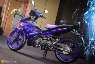 yamaha mx king 150 2019 vietnam (3)
