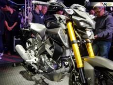 2019 Yamaha MT-15 thailand motomaxone (1)