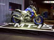 2019 Yamaha MT-15 thailand motomaxone (11)