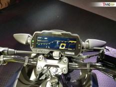 2019 Yamaha MT-15 thailand motomaxone (3)