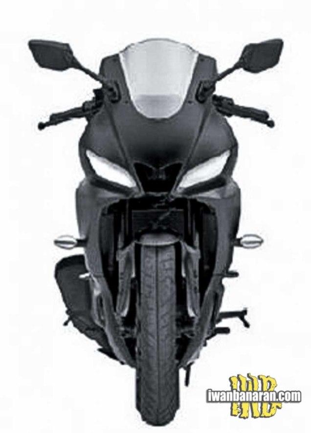 Yamaha-R25-facelift2019 (2)