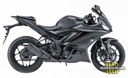 Yamaha-R25-facelift2019 (7)