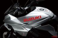 suzuki katana 2009 gsx katana (7)