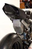 Ducati Panigale V4R (1)