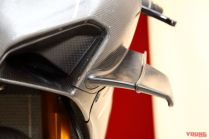 Ducati Panigale V4R (4)
