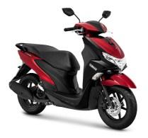 yamaha-freego-malang-motomaxone (8)