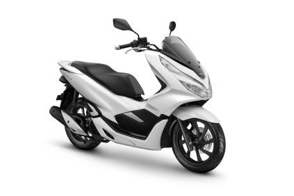 New PCX 150 Jatim 2019 (1)