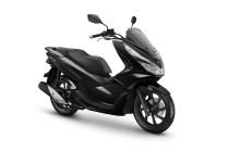 New PCX 150 Jatim 2019 (2)