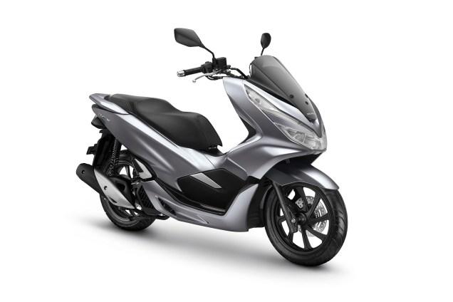 New PCX 150 Jatim 2019 (4)