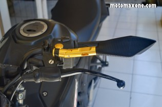 cb150r spion tomok2