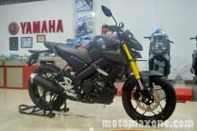 yamaha mt15 malang motomaxone 10