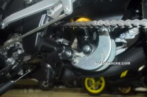 yamaha mt15 malang motomaxone 20