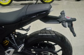 yamaha mt15 malang motomaxone 27