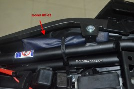 yamaha mt15 malang motomaxone 33