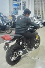 yamaha mt15 malang motomaxone 36