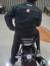 yamaha mt15 malang motomaxone 37
