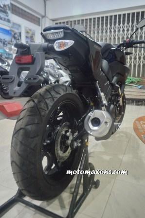 yamaha mt15 malang motomaxone 44