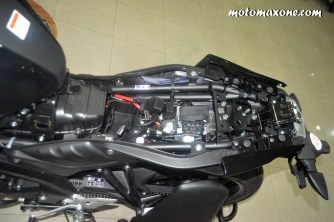 yamaha mt15 malang motomaxone 45