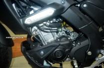 yamaha mt15 malang motomaxone 47