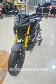yamaha mt15 malang motomaxone 8