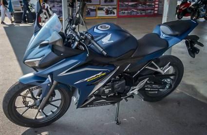 new cbr150r blue navy doff (13)