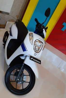 2019 honda genio 110 motomaxone (16)