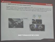 bedah teknologi forza 250 motomaxone5