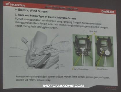 bedah teknologi forza 250 motomaxone9