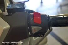 honda forza 250 motomaxone 19