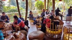 gathering blogger vlogger mpm bali - dtukad1