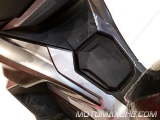 honda adv 150 malang motomaxone 10