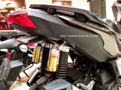 honda adv 150 malang motomaxone 19