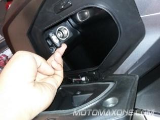 honda adv 150 malang motomaxone 9