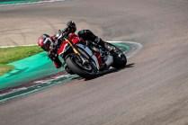 2020 Ducati Streetfighter V4 Superquadro ducati indonesia motomaxone (23)