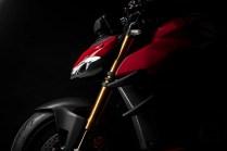 2020 Ducati Streetfighter V4 Superquadro ducati indonesia motomaxone (45)