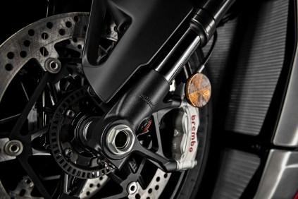 2020 Ducati Streetfighter V4 Superquadro ducati indonesia motomaxone (54)