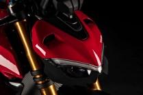 2020 Ducati Streetfighter V4 Superquadro ducati indonesia motomaxone (60)