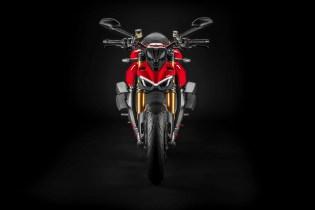 2020 Ducati Streetfighter V4 Superquadro ducati indonesia motomaxone (64)