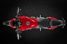 2020 Ducati Streetfighter V4 Superquadro ducati indonesia motomaxone (72)