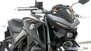 2020 Yamaha MT25 Yamaha Malang Motomaxone (7)