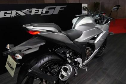 Suzuki Gixxer SF250 suzuki indonesia suzuki surabaya suzuki malang motomaxone (11)
