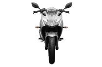Suzuki Gixxer SF250 suzuki indonesia suzuki surabaya suzuki malang motomaxone (5)