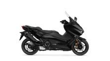 2020-Yamaha-TMAX-560-scooter-motomaxone