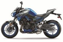 2020 kawasaki z900 abs kawasaki indonesia motomaxone (4)