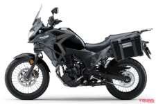 kawasaki versys-x 250 tourer kawasaki jatim kawasaki malang motomaxone Camo Grey x Metallic Flat Low Grey Stone 2