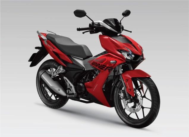 winner-x-150-varian-motomaxone (1)