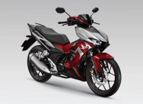 winner-x-150-varian-motomaxone (15)