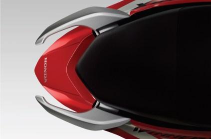 winner-x-150-varian-motomaxone (4)