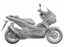 paten desian honda adv 150 motomaxone ahm mpm malang (6)